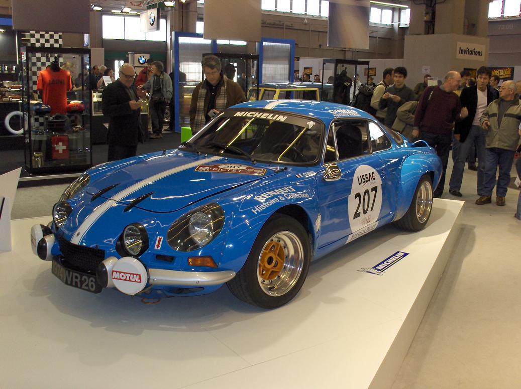 http://shagwell7.free.fr/Berlinette/r%E9troauto%20001.JPG